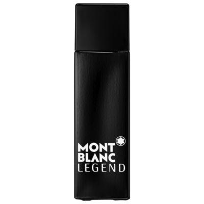 Montblanc Legend Eau de Toilette Travel Spray