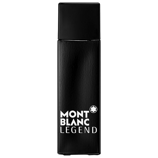 Montblanc Legend Eau de Toilette Travel Spray