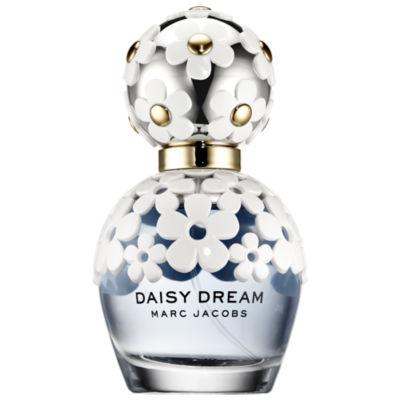 MARC JACOB FRAGRANCES Daisy Dream