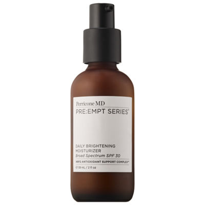 PERRICONE MD PRE:EMPT SERIES™ Daily Brightening Moisturizer