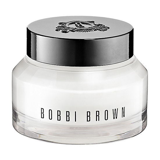 Bobbi Brown Hydrating Face Cream Moisturizer