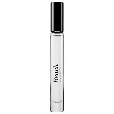 BOBBI BROWN Beach Rollerball