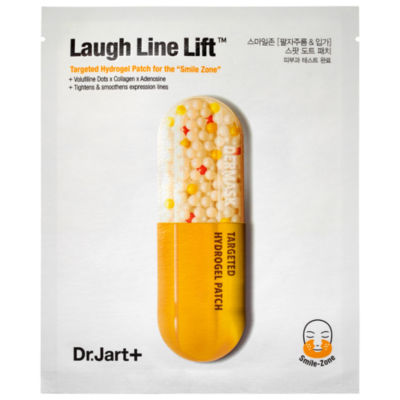 Dr. Jart+ Laugh Line Lift™