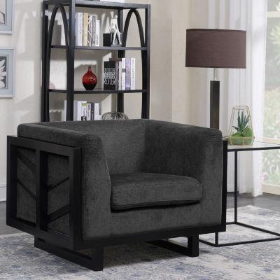 Arianna Club Chair