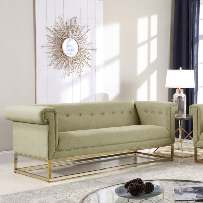 Palmira Sofa