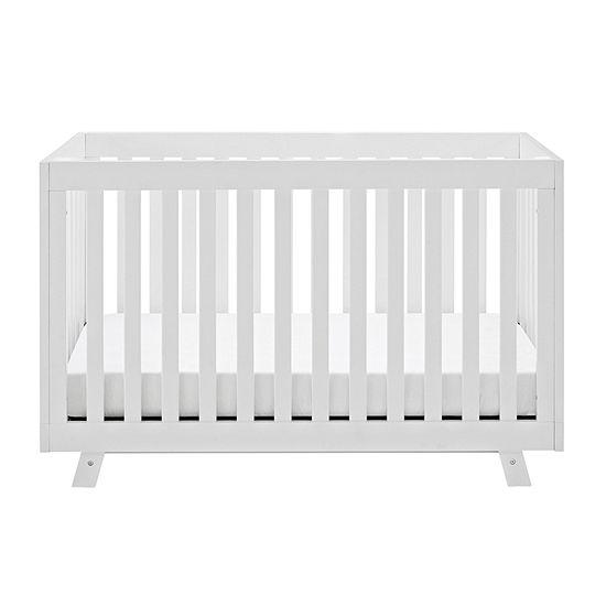 princess url images way disney your getimage convertible white crib cribs net enchanted imageg shop