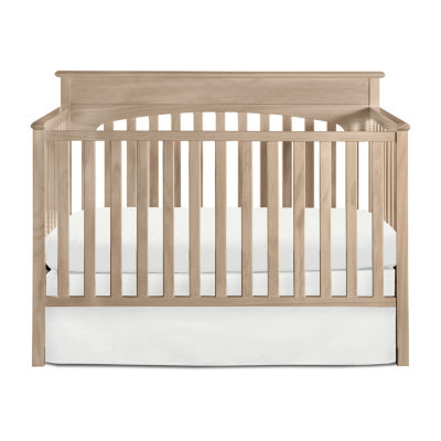 Graco Lauren Baby Crib