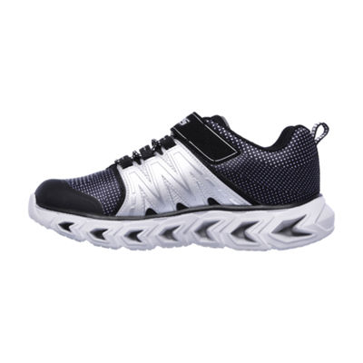 Skechers Hypno-Flash 2.0 Boys Sneakers - Little Kids/Big Kids