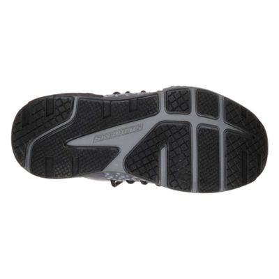 Skechers Kinectors Boys Sneakers - Little Kids/Big Kids