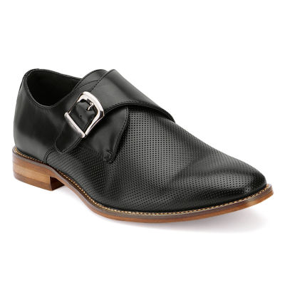 X-Ray Larghetto Mens Oxford Shoes