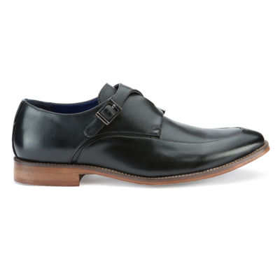 X-Ray Intimo Mens Oxford Shoes