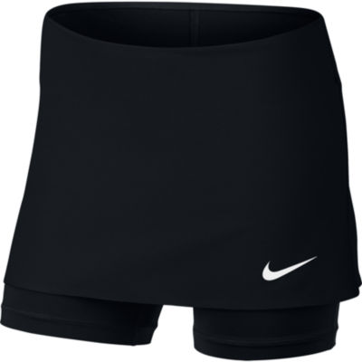 Nike Knit Skorts - Big Kid Girls