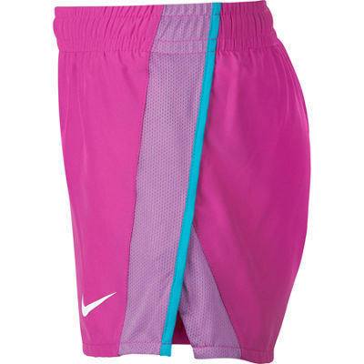 Nike 10K Woven Running Short - Girls 7-16