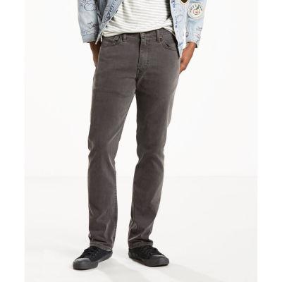 Levi's® 513™ Slim Fit Jeans