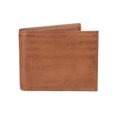 JF J.Ferrar Wallet