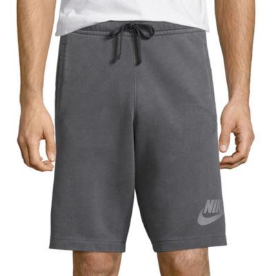 Nike Washed Shorts