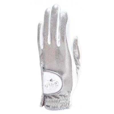 Glove It Women's Left Hand Golf Gloves