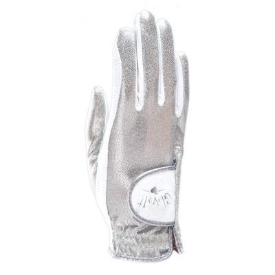 Glove It Women's Right Hand Golf Gloves