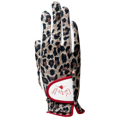 Glove It Women's Right Hand Golf Gloves