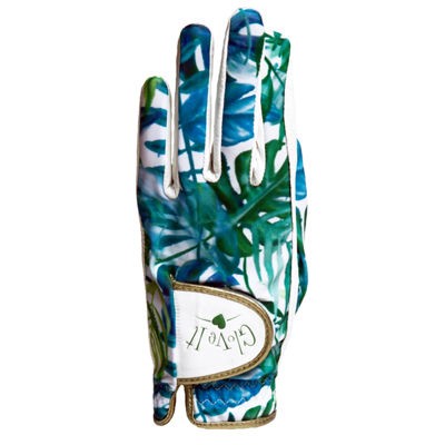 Glove It Women's Left Hand Golf Gloves
