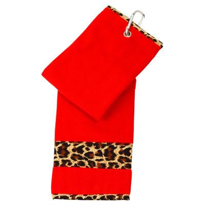 Glove It Women's Micro-Fiber Sport Towel