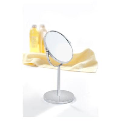 Kennedy International Vanity 5X Magnification Makeup Mirror