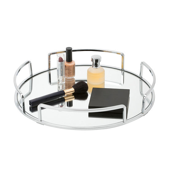 Kennedy International Vanity Trays