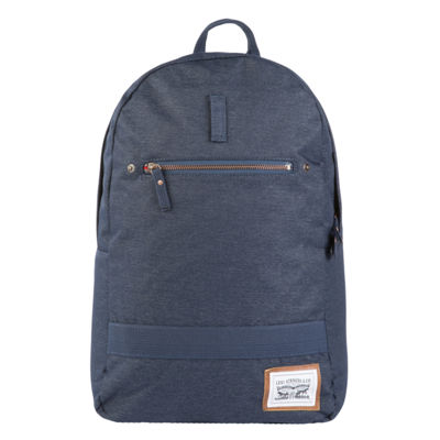 Levi's Heritage Pack Backpack