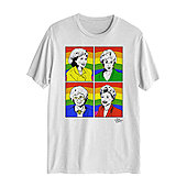 b1acf5da3 Men's Graphic Tees | Short & Long Sleeve Graphic T-Shirts - JCPenney