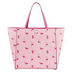 Collection Xiix Reversible Tote Bag
