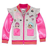 ed42dee14 Girls  Coats