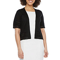 Shrugs Sweaters & Cardigans for Women - JCPenney