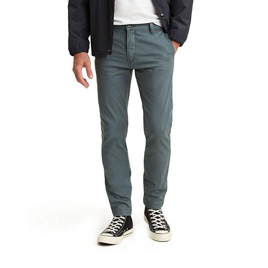 Levi's® XX Chino Standard Taper Fit Pants