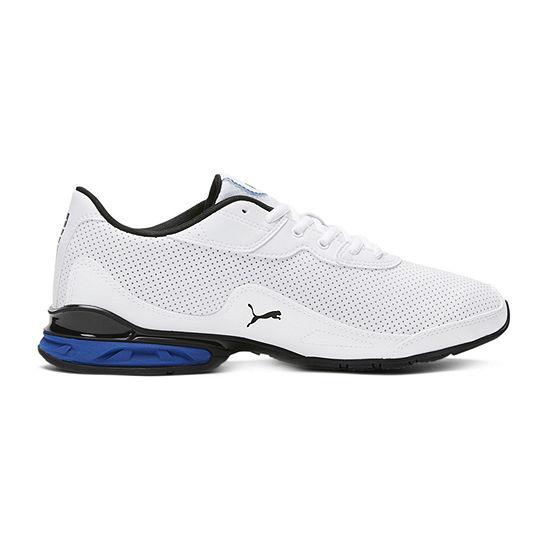 Puma Centric Mens Training Shoes