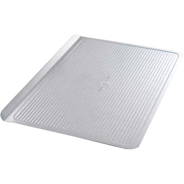"USA Pan™ 10""x14"" Cookie Sheet"