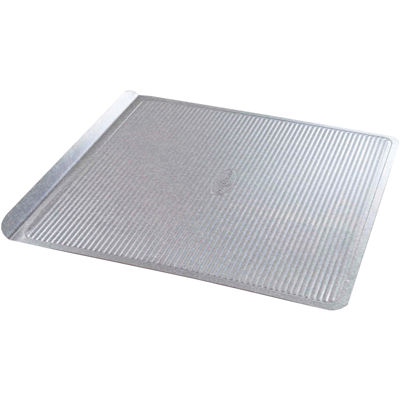 "USA Pan™ 14""x14"" Cookie Sheet"