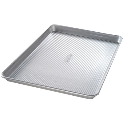 "USA Pan™ 13""x18"" Half-Sheet Pan"