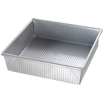 USA Pan™ Square Cake Pan