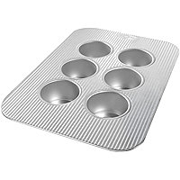 Muffin Pans