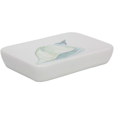 Bacova La Mer Soap Dish