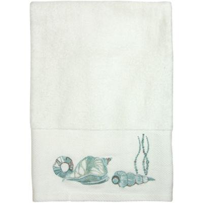 Bacova La Mer Bath Towel