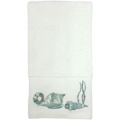 Bacova La Mer Hand Towel