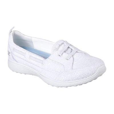 Skechers Gentle Gaze Womens Walking Shoes