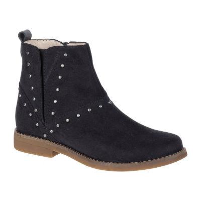 Hush Puppies Darcia Iiv Womens Dress Boots
