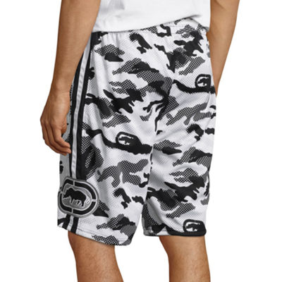 Ecko Unltd Basketball Shorts