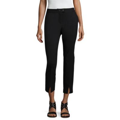Worthington Slim Fit Pants
