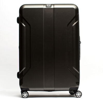 Ful Payload 29 Inch Hardside Lightweight Luggage
