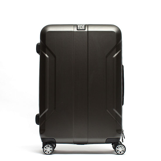 Ful Payload 25 Inch Hardside Lightweight Luggage