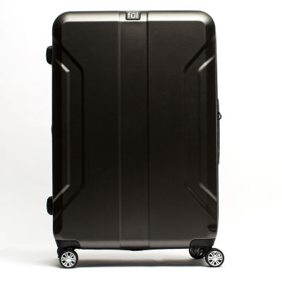 Ful Payload 21 Inch Hardside Lightweight Luggage