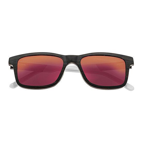 Earth Wood Womens Sunglasses